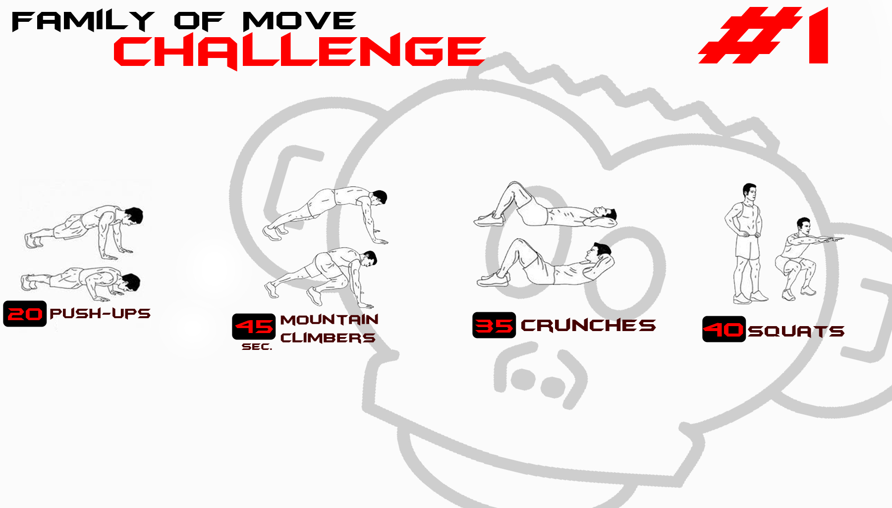 FamilyOfMove-challenge-1