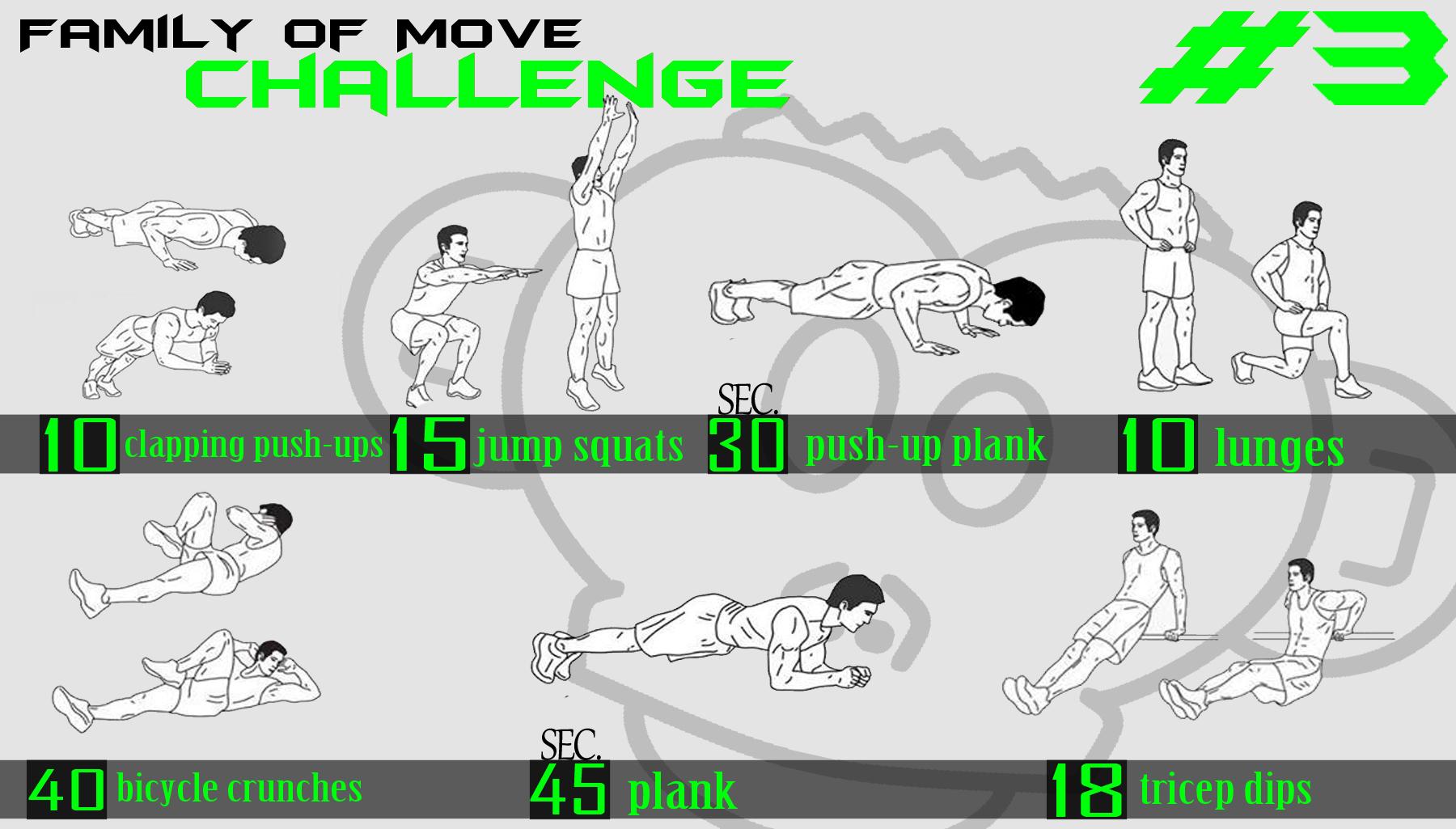 FamilyOfMove-challenge-3