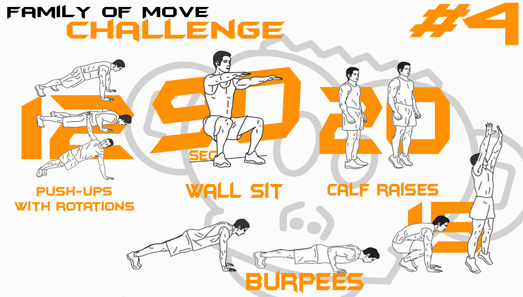 FamilyOfMove-challenge-4