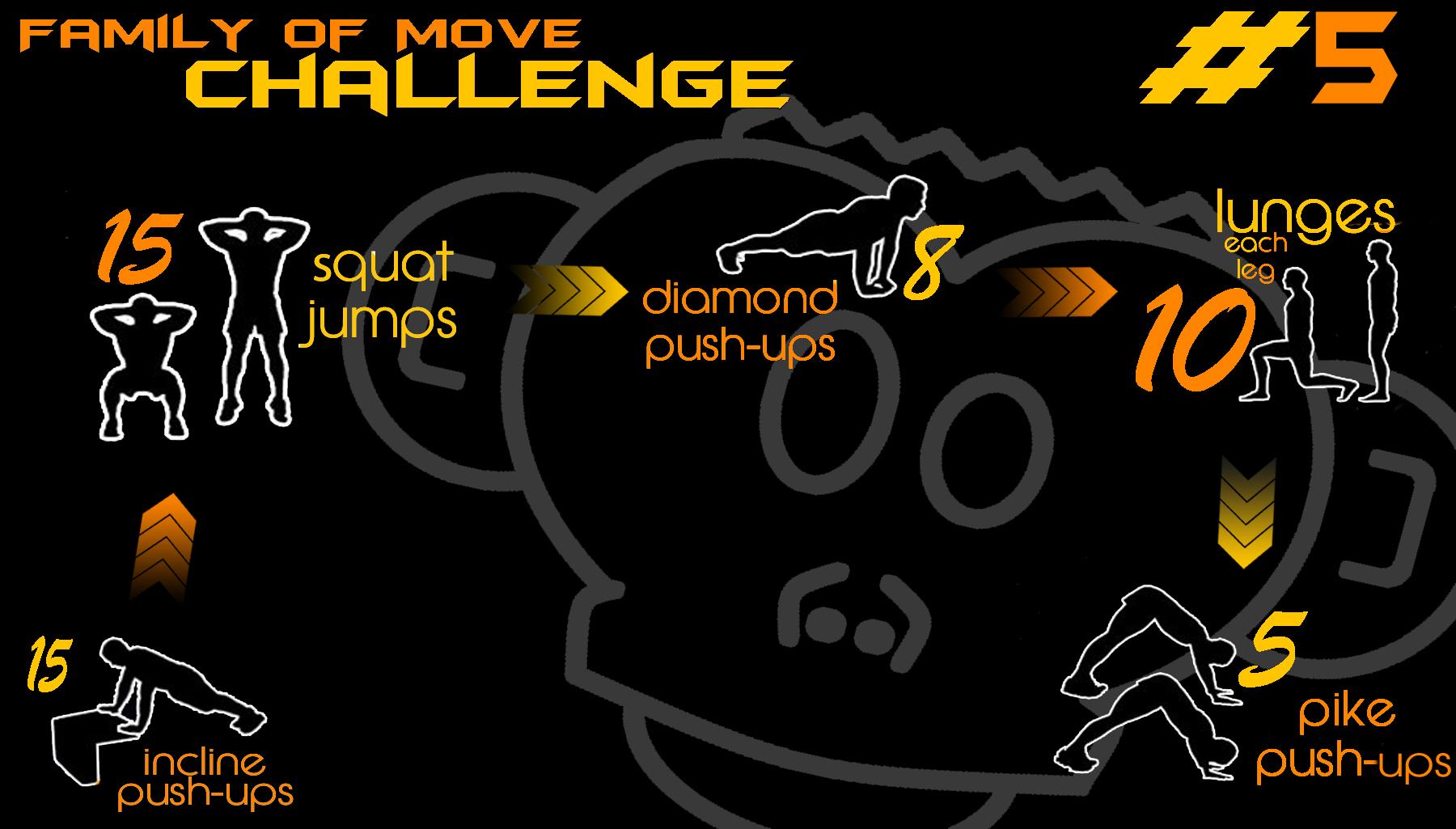 FamilyOfMove-challenge-5