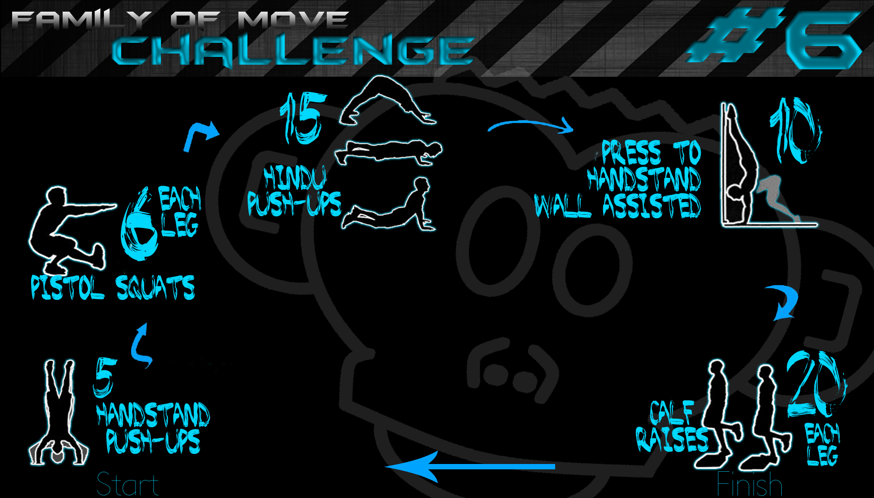 FamilyOfMove-challenge-6