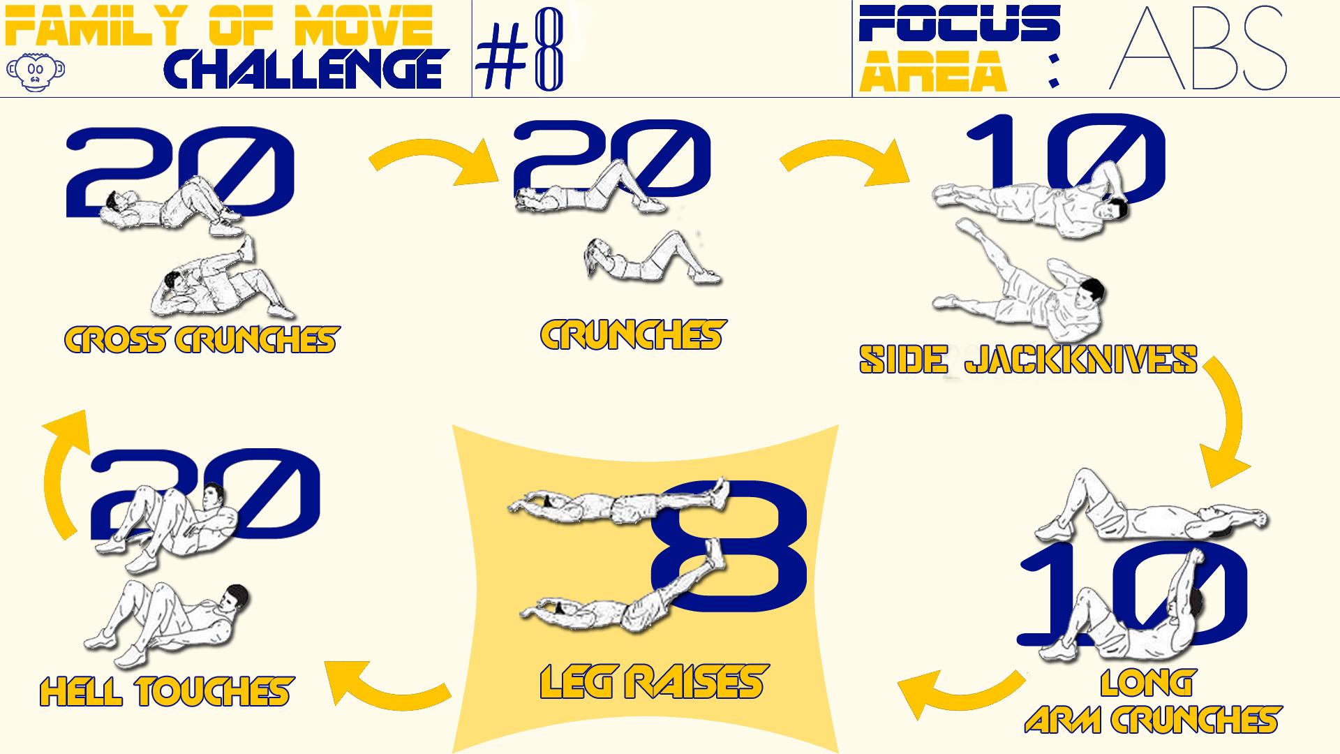 FamilyOfMove-challenge-8