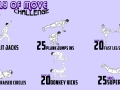 FamilyOfMove-challenge-12