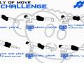 FamilyOfMove-challenge-2