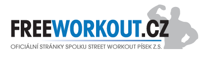 Freeworkout.cz