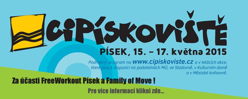 CiPískoviště-2015-FW
